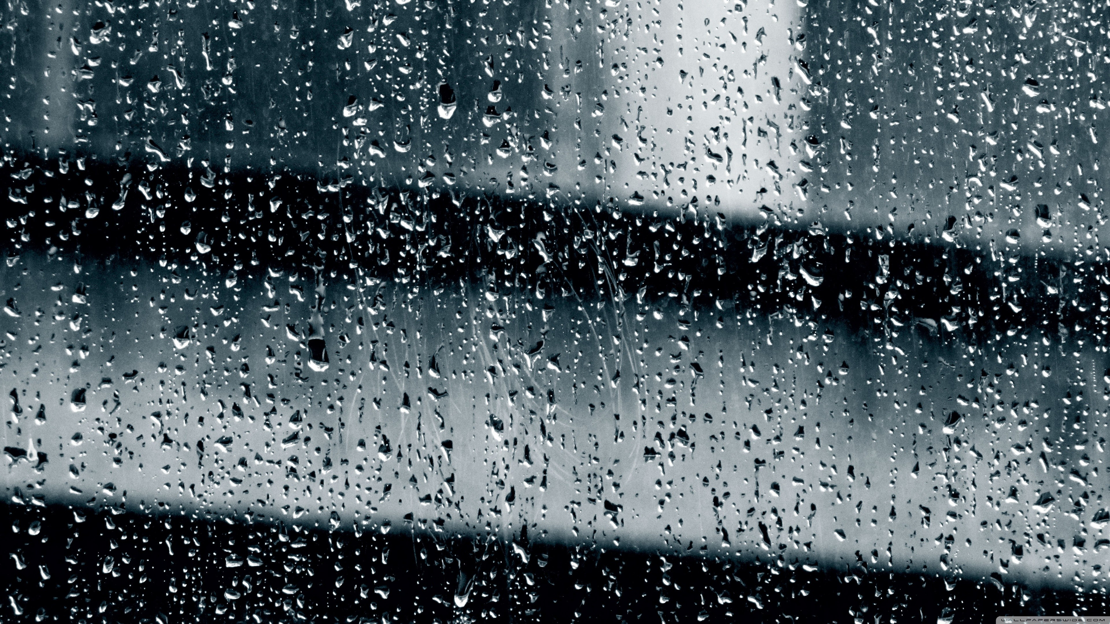 Rainy day wallpapers 62 pictures - Rainy hd wallpaper for pc ...