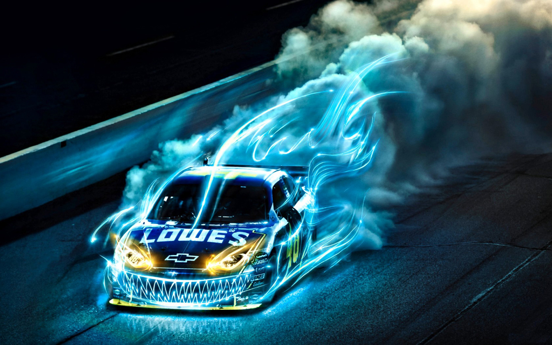 Drift Car Wallpapers 71 Pictures