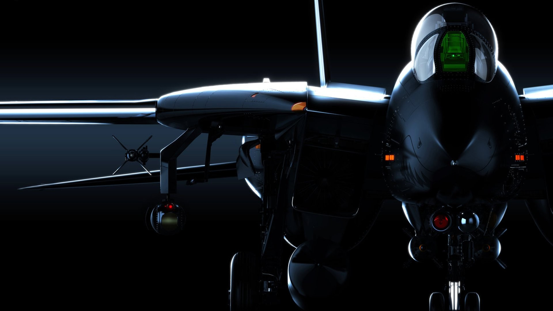 F14 Wallpaper 77 Pictures