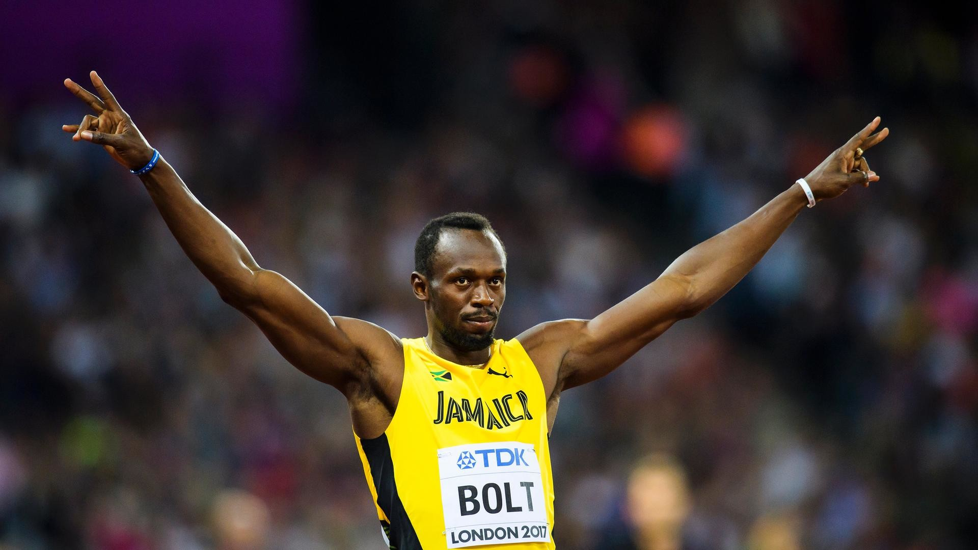 1574x2658 Usain Bolt Wallpapers
