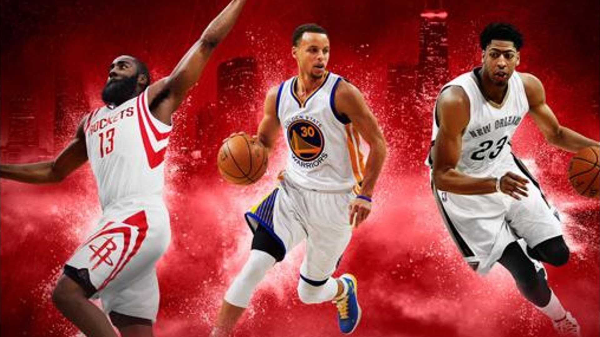 Nba 2k Wallpapers 79 Pictures