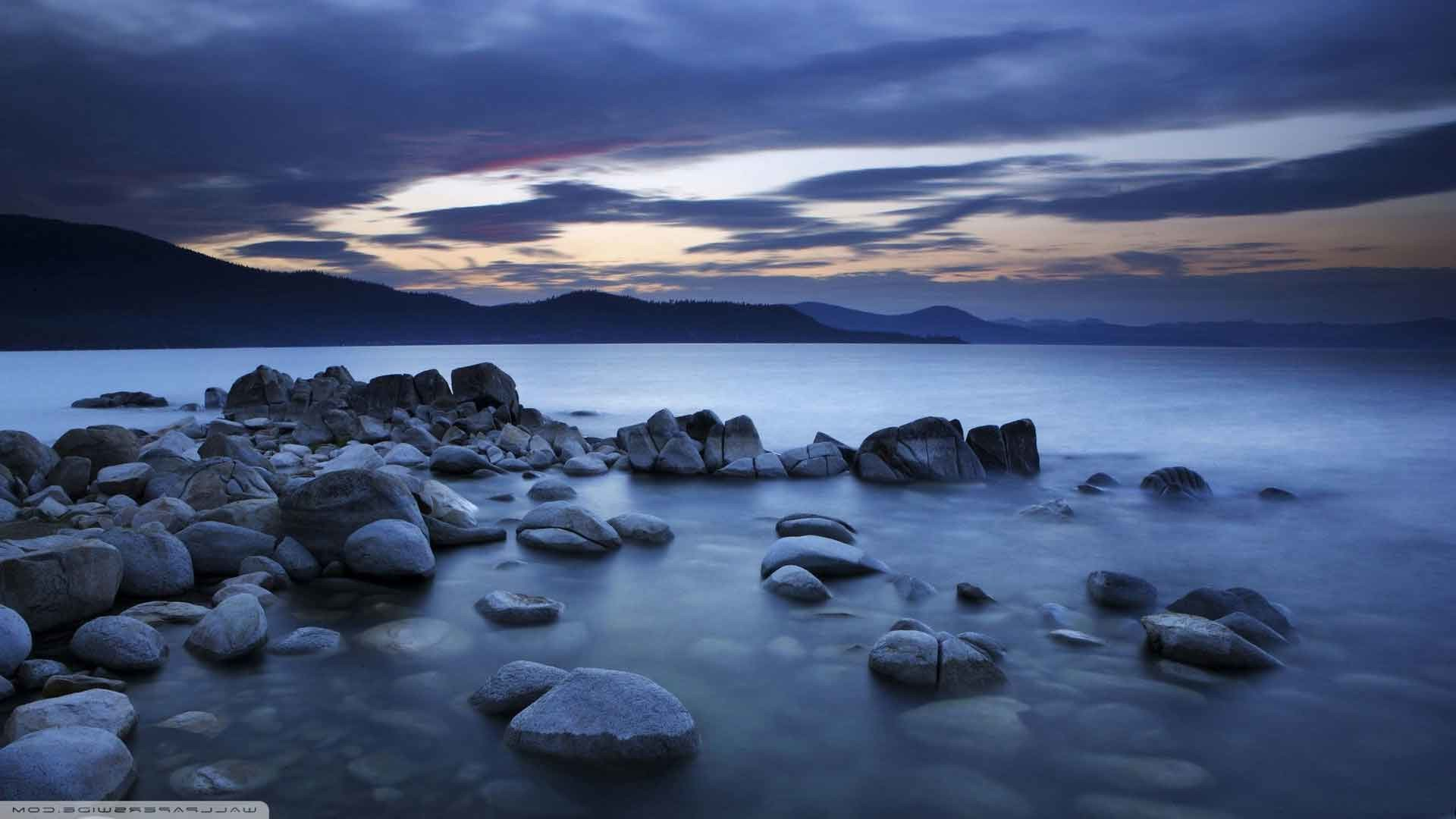 Nature Backgrounds For Mac 63 Pictures