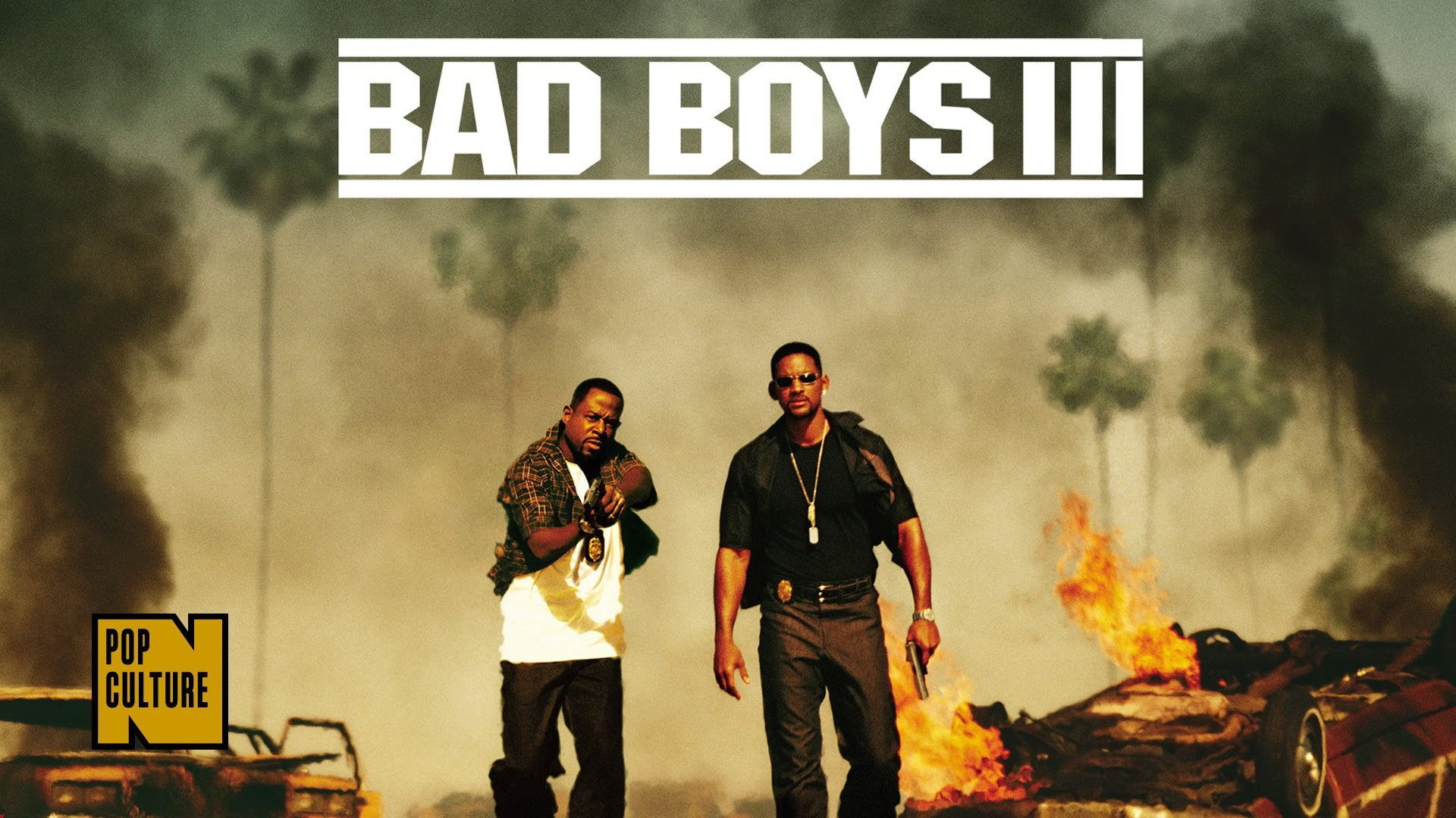 Bad Boy Wallpapers 58 Pictures