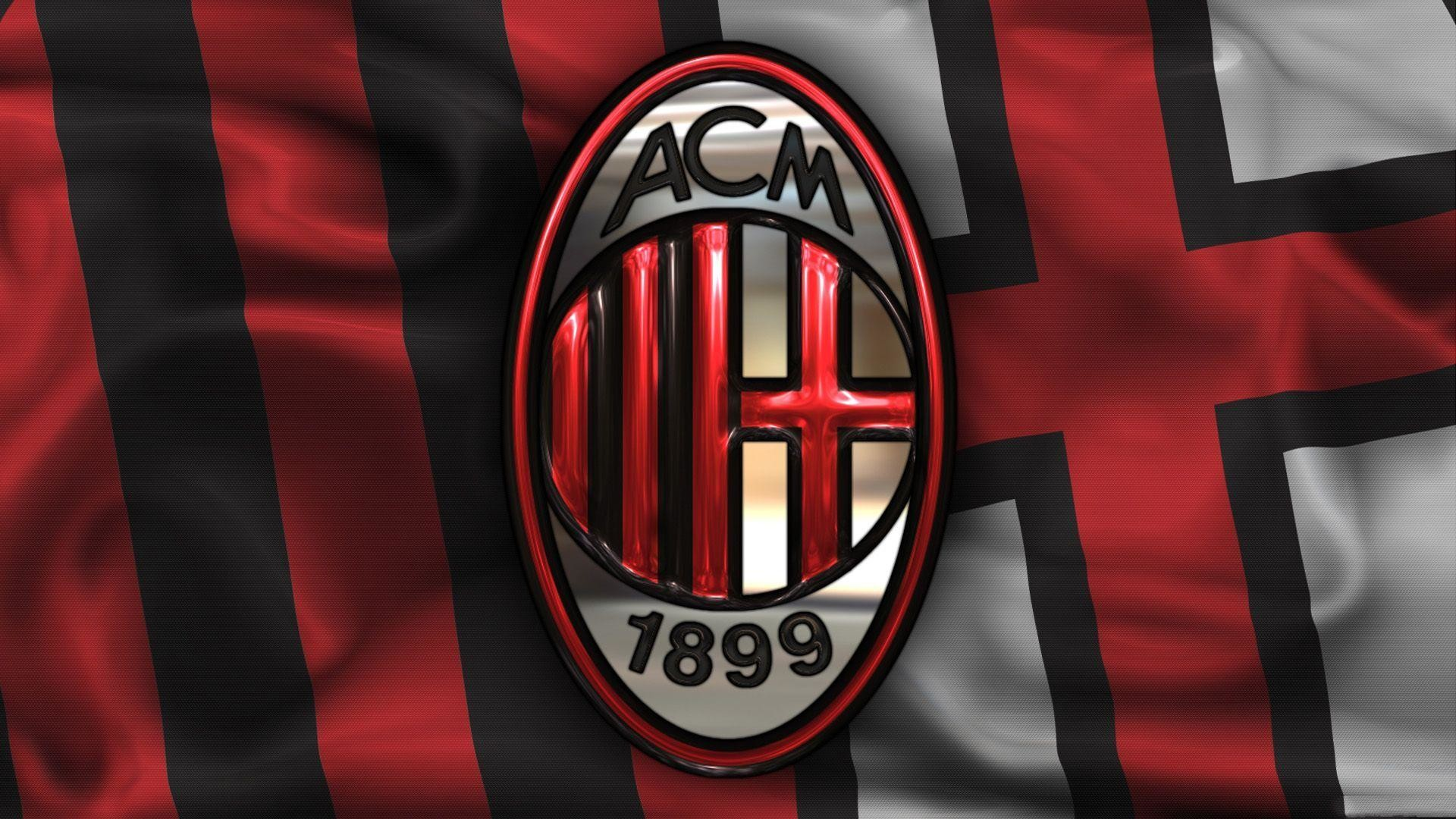 ac milan wallpapers 65 pictures ac milan wallpapers 65 pictures
