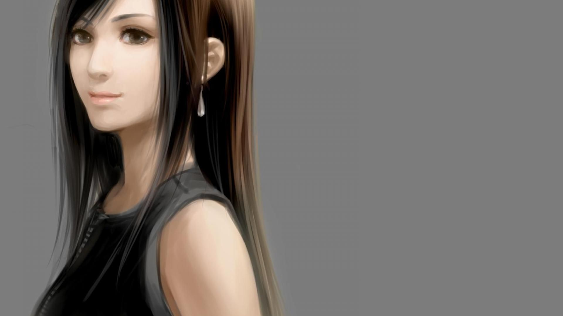 Tifa Lockhart Wallpaper 66 Pictures