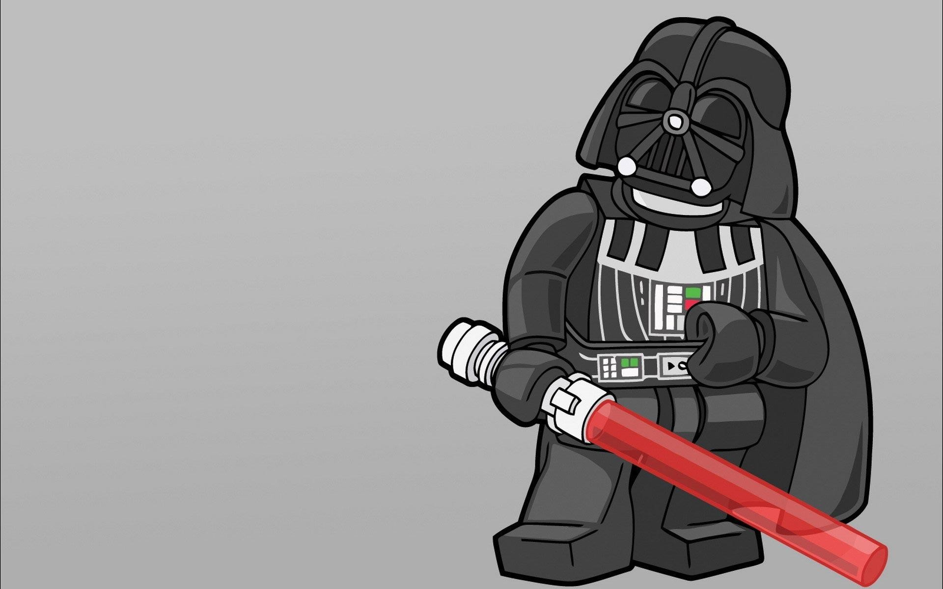 Funny Star Wars Wallpapers 72 Pictures