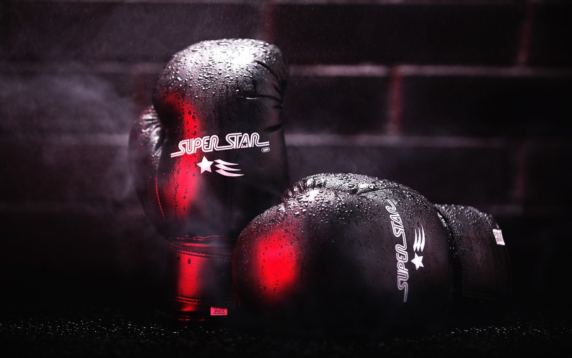 Hanging Boxing Gloves Wallpaper 56 Pictures