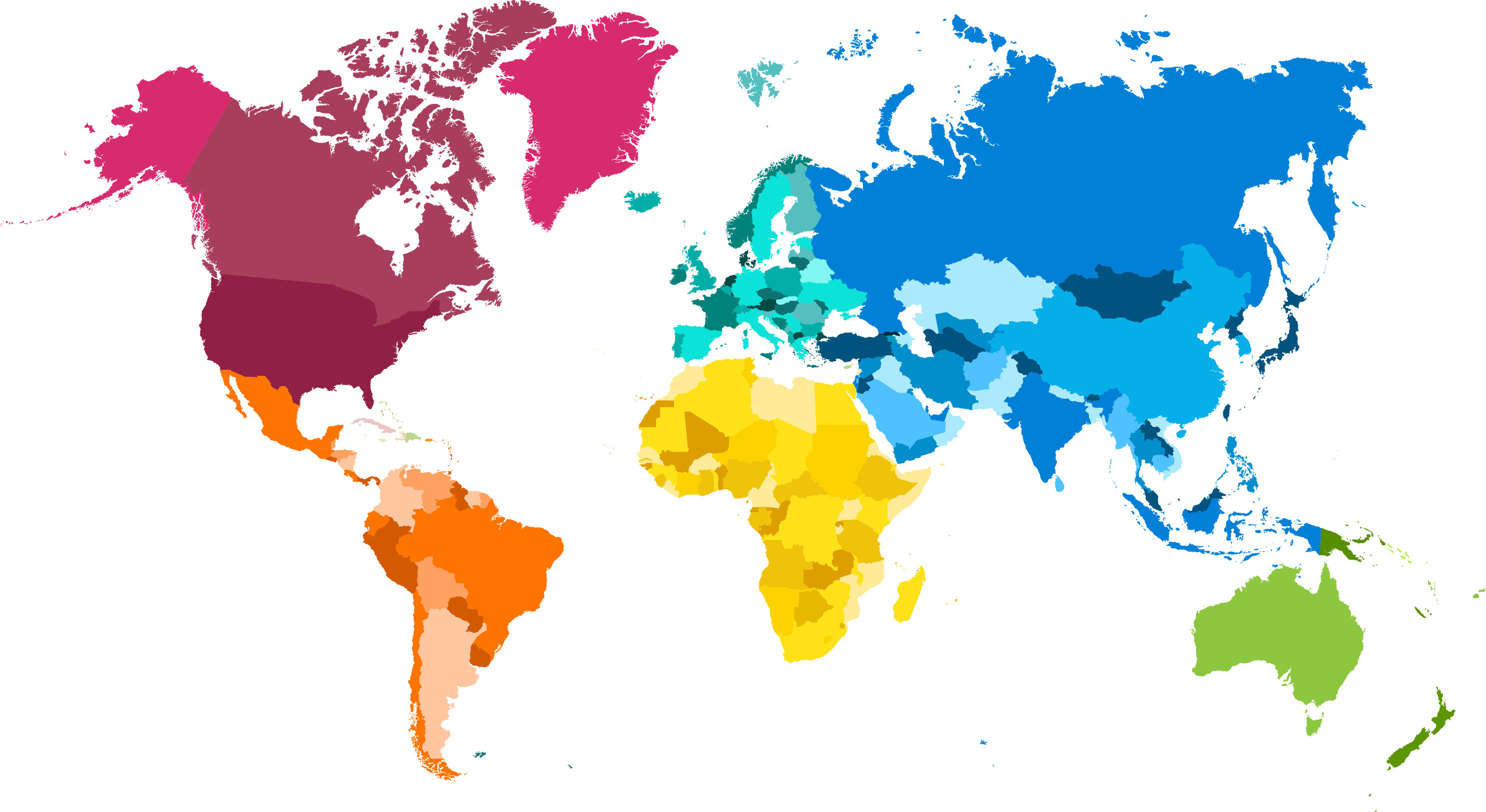 World Map Background (48+ pictures)