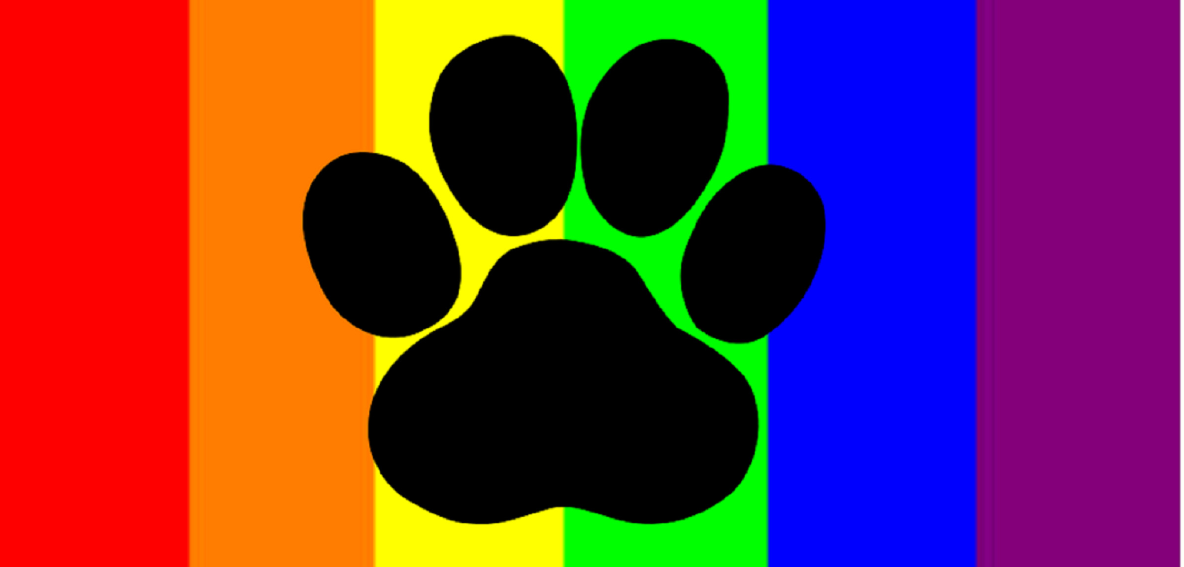 Gay Furry Pride Wallpaper 50 Pictures