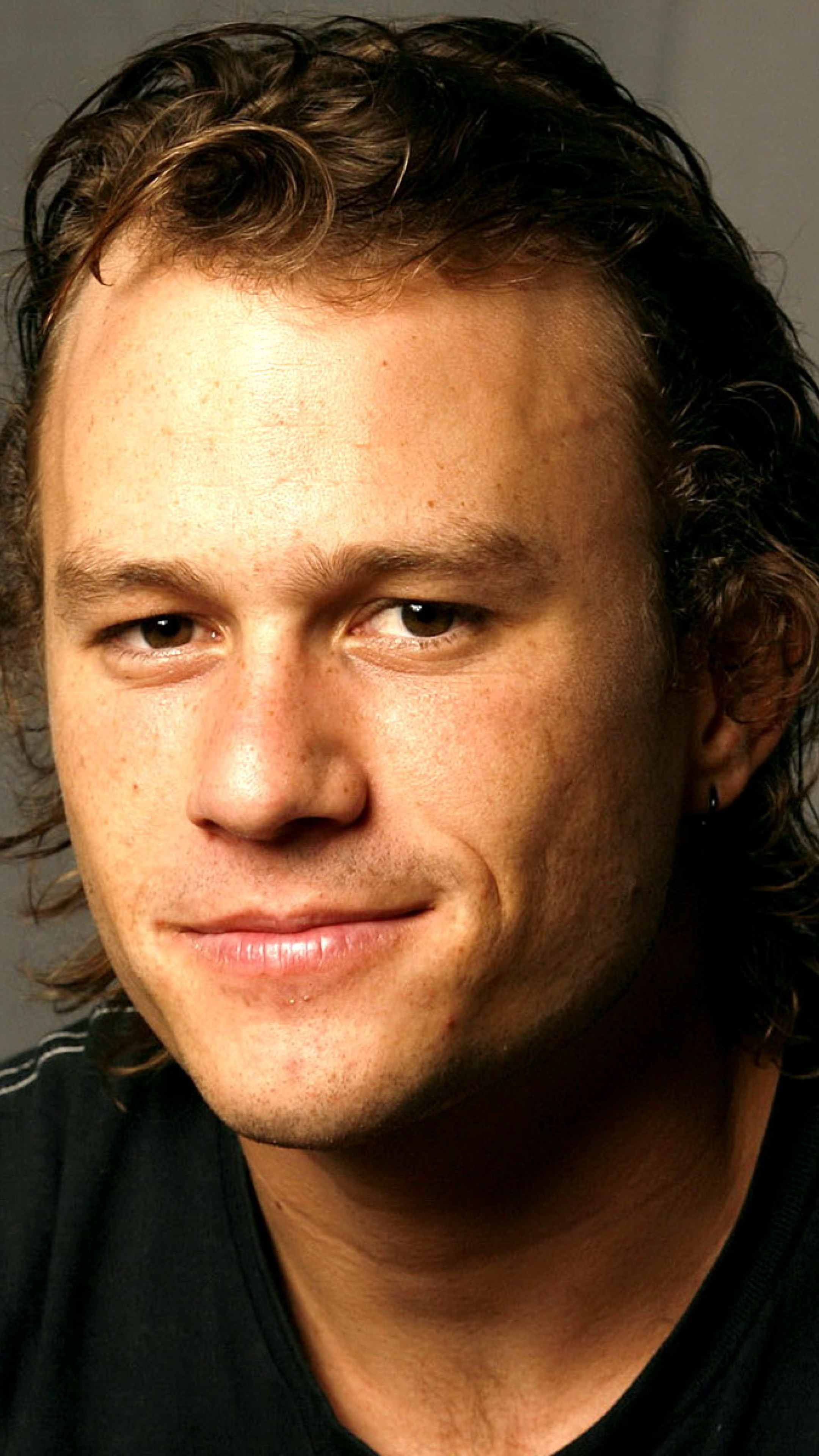 Heath Ledger Wallpapers 59 Pictures