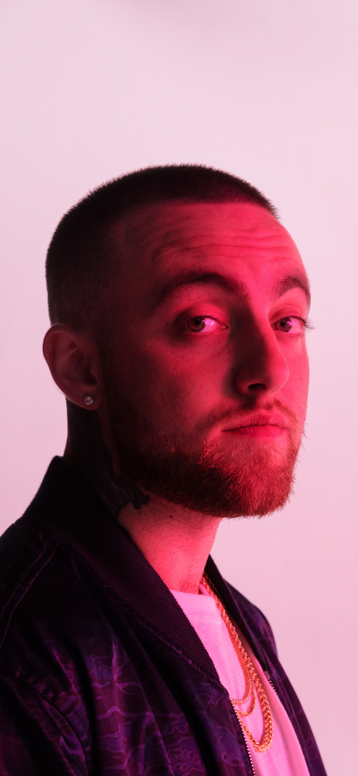 Mac Miller Wallpapers HD Most Dope (71+ pictures)