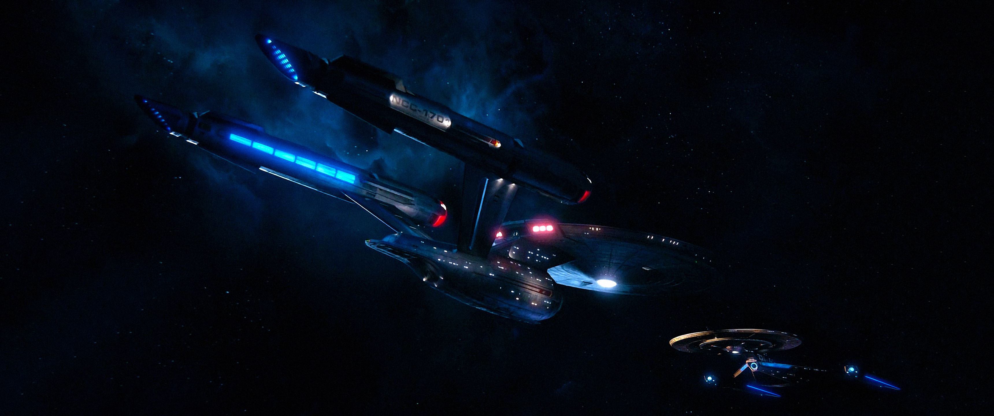Star Trek Wallpaper 80 Pictures