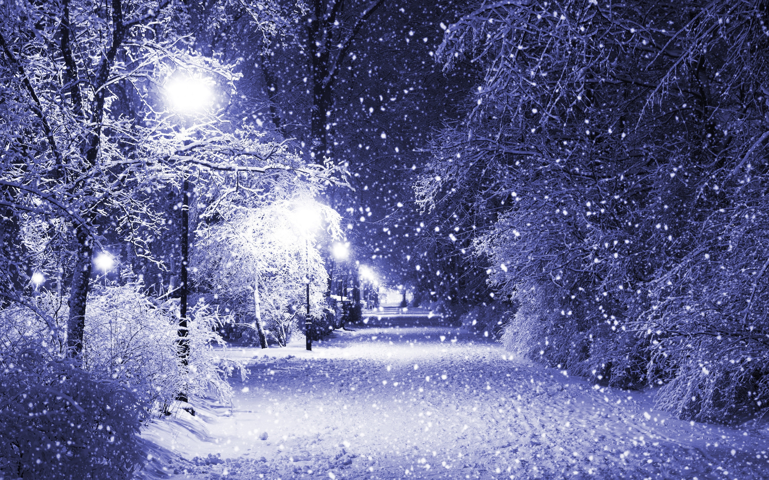 Winter Backgrounds For Desktop 57 Pictures