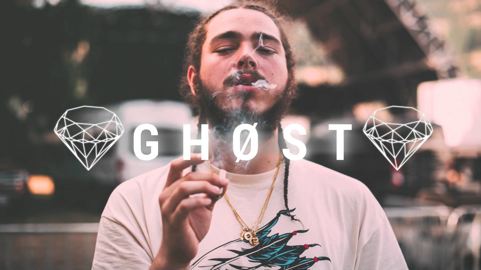 post malone wallpapers 75 pictures post malone wallpapers 75 pictures