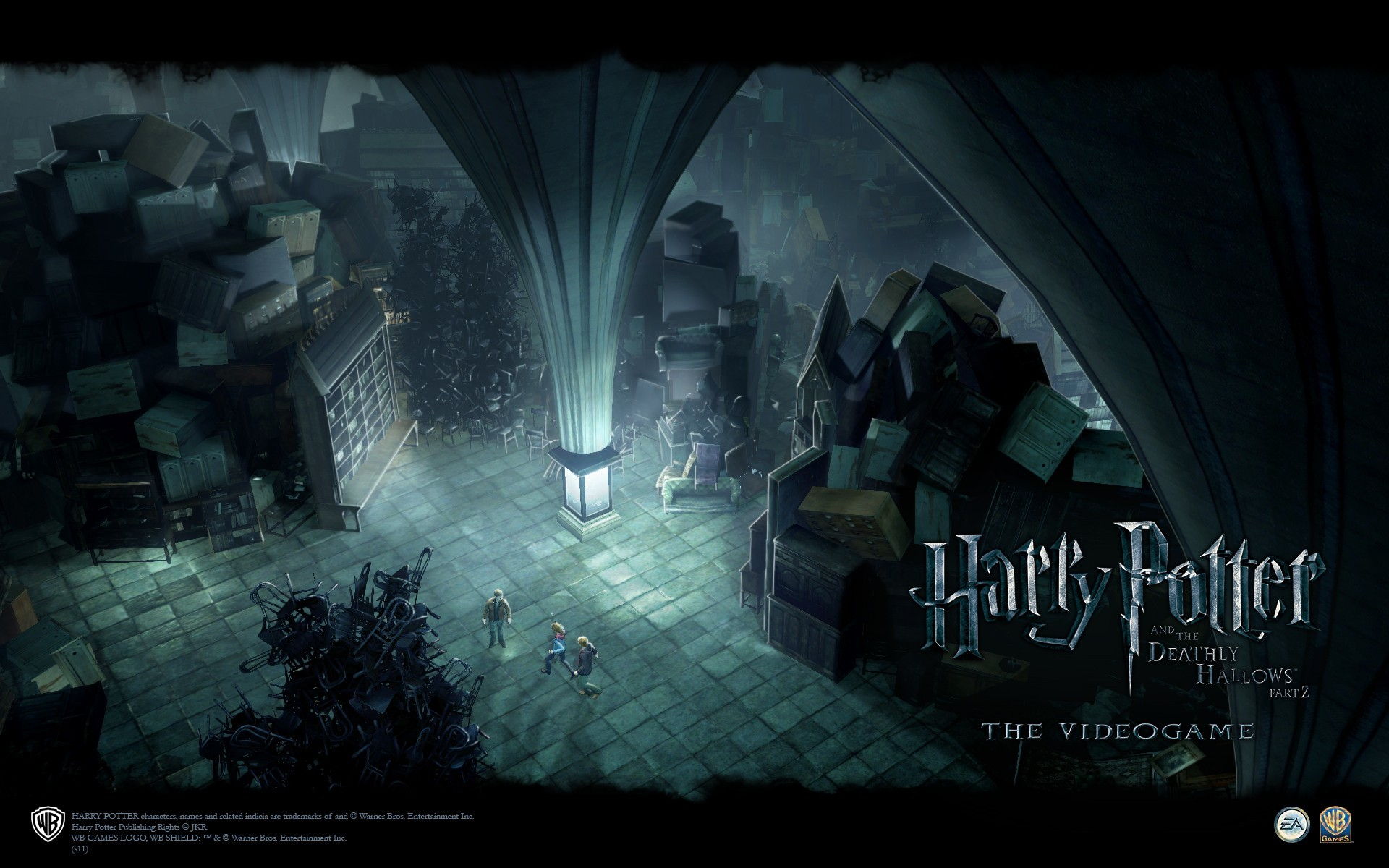 Hogwarts Wallpapers 75 Pictures