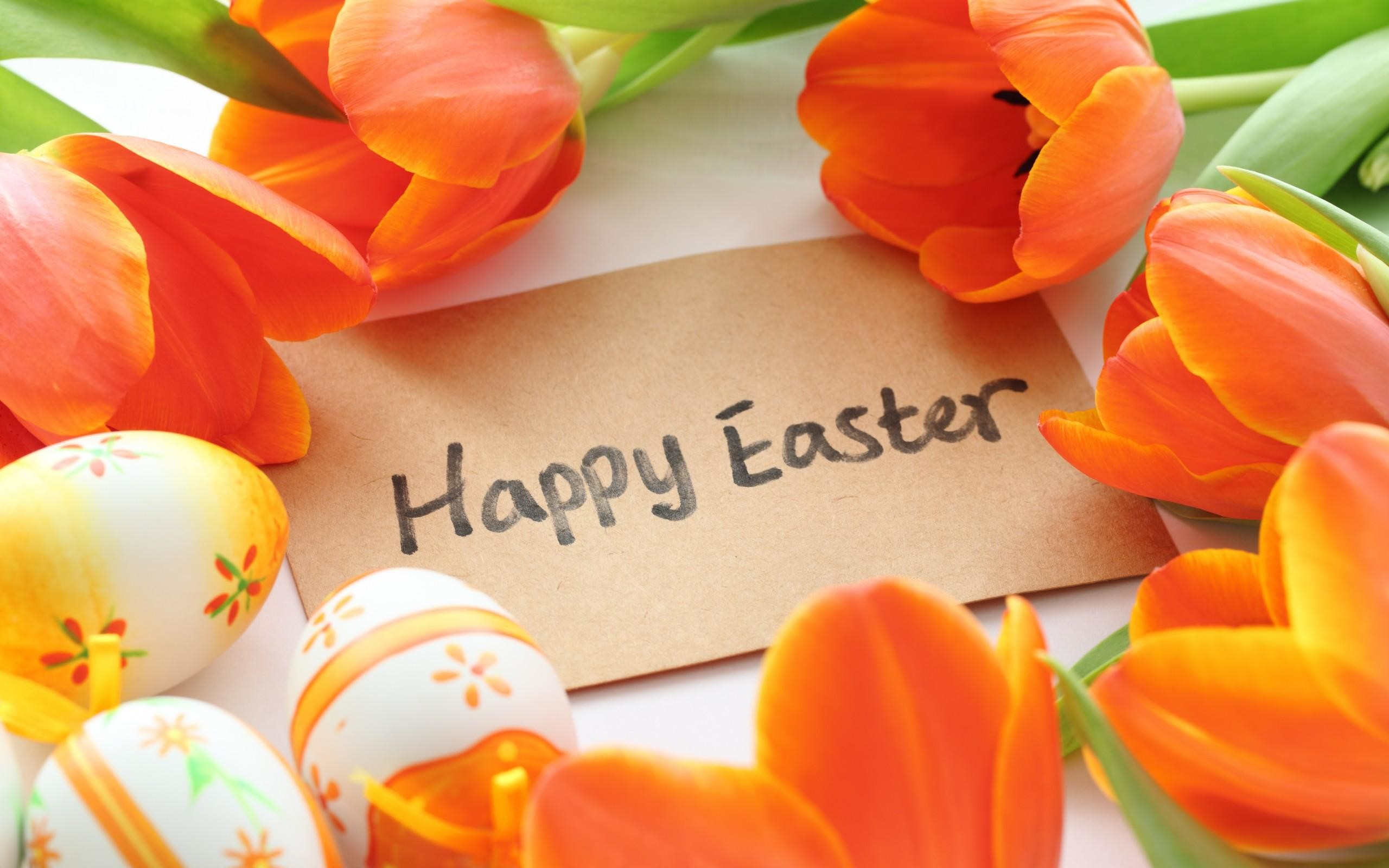 Easter Wallpaper For Computer 66 Pictures
