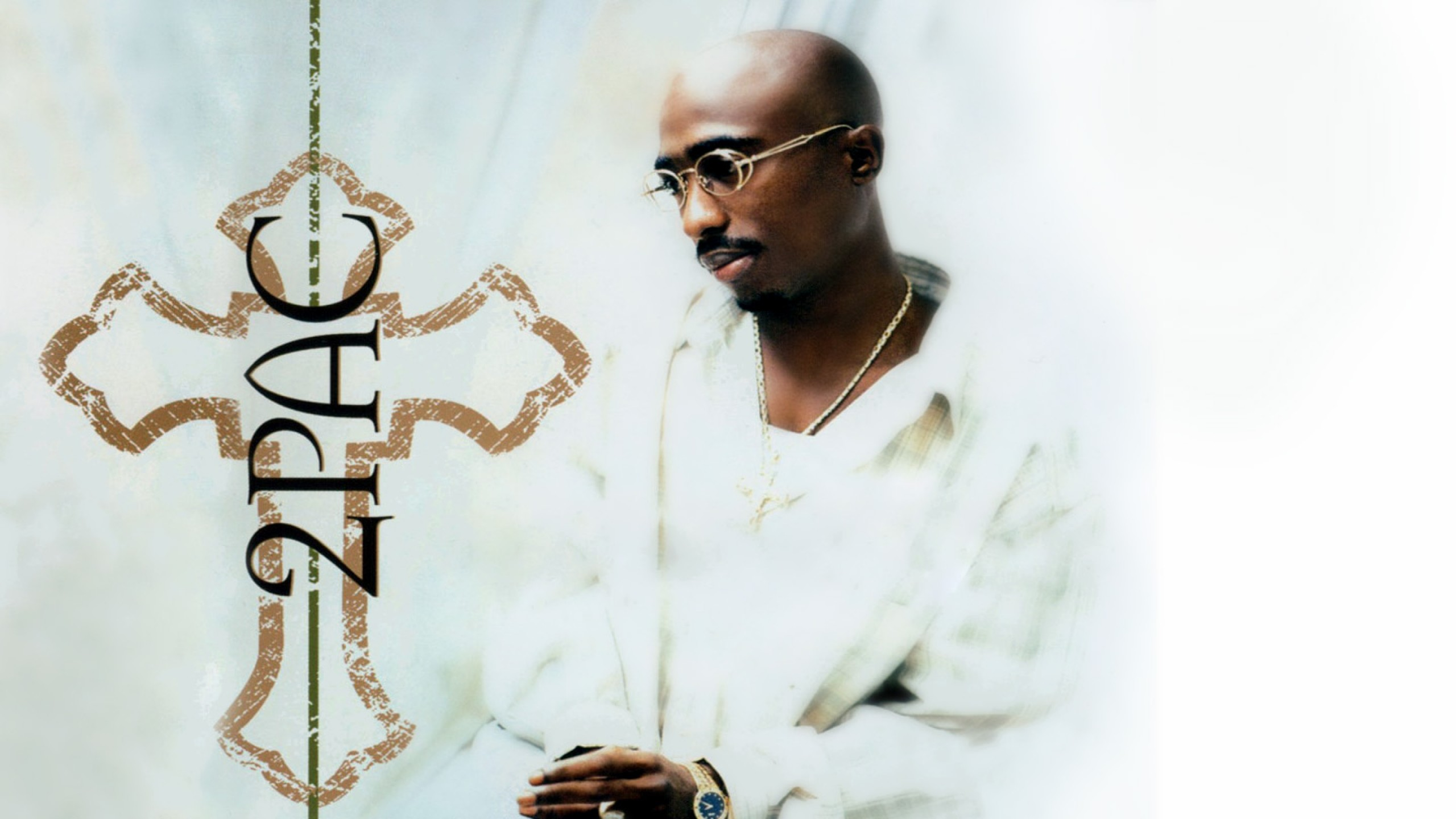 Tupac Wallpaper 71 Pictures