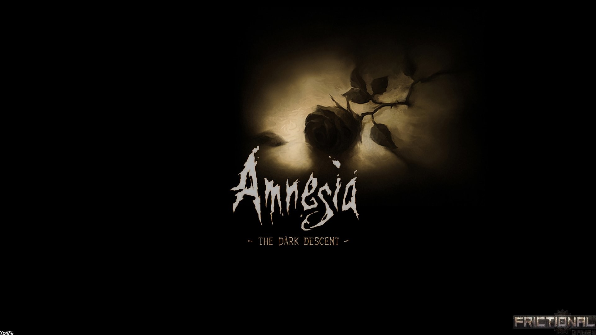 Amnesia Wallpaper 71 Pictures