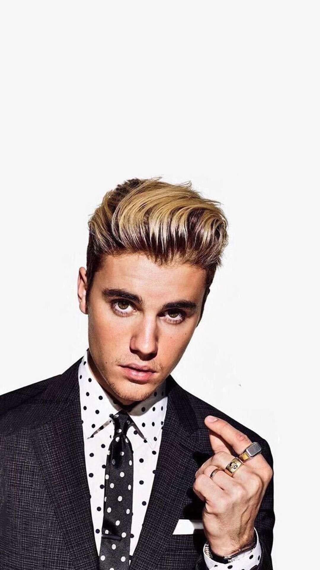 Justin Bieber 2018 Wallpaper 80 Pictures