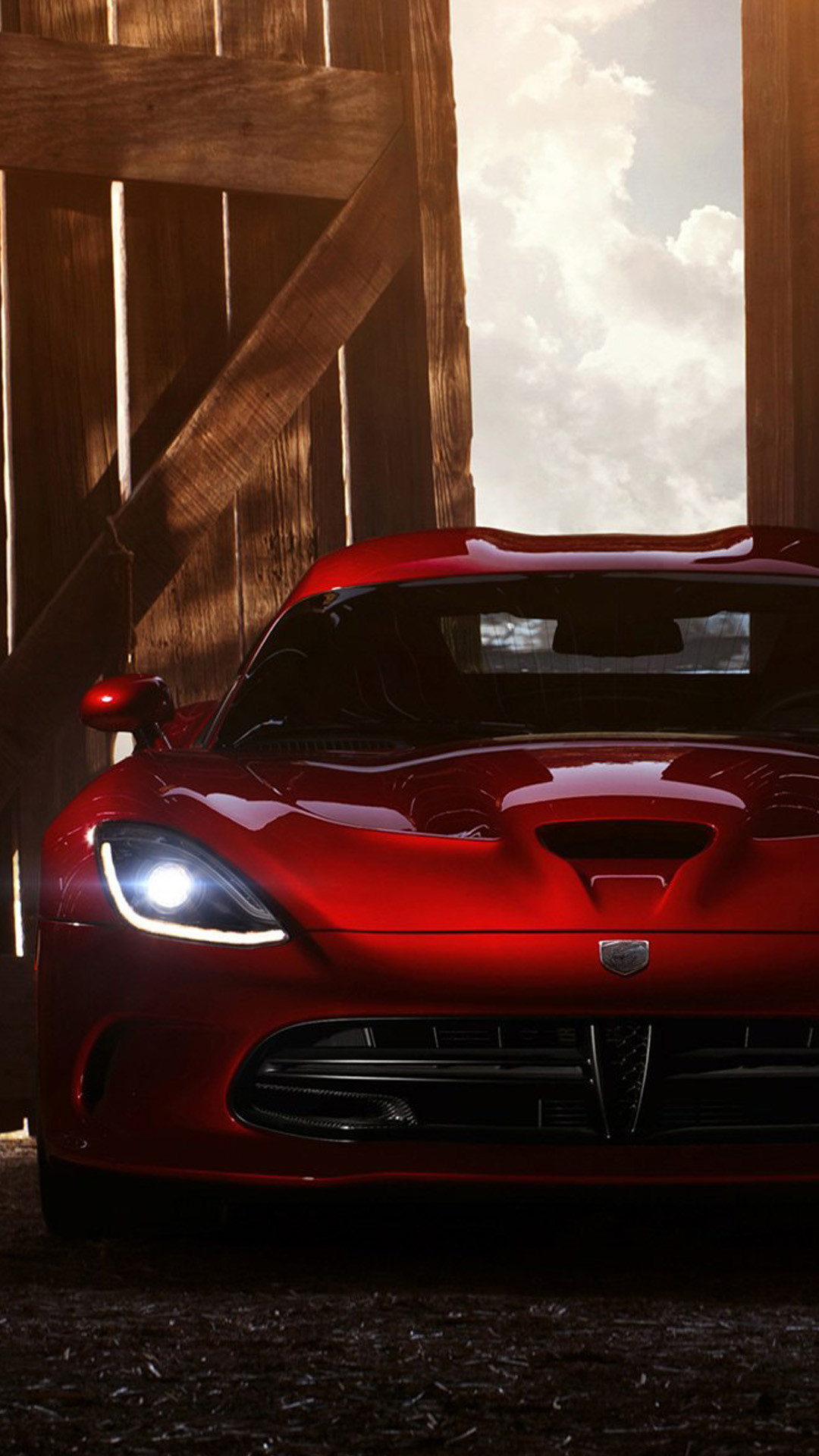 Dodge Viper Wallpaper 62 Pictures