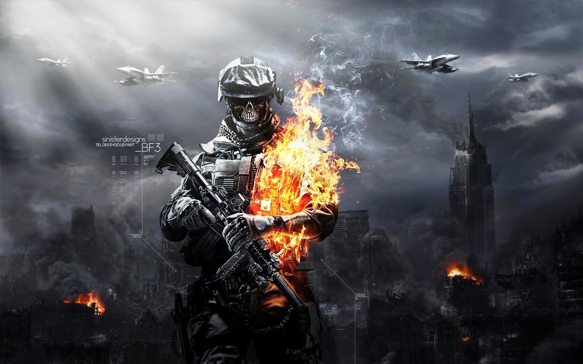 Cool Army Backgrounds 70 Pictures