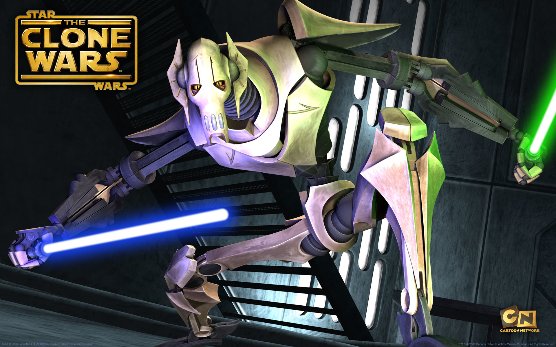 Star Wars Clone Wars Wallpaper 64 Pictures