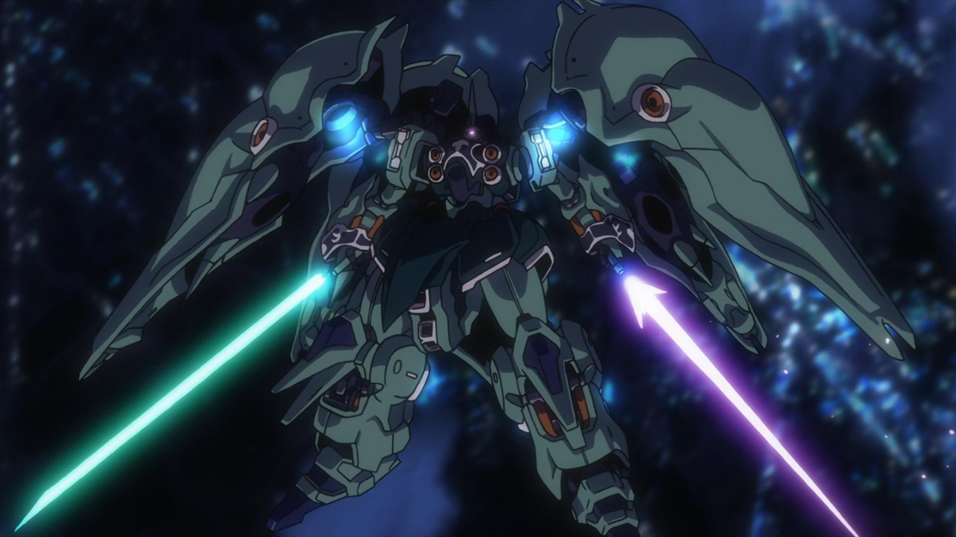 Gundam Unicorn Wallpapers 67 Pictures