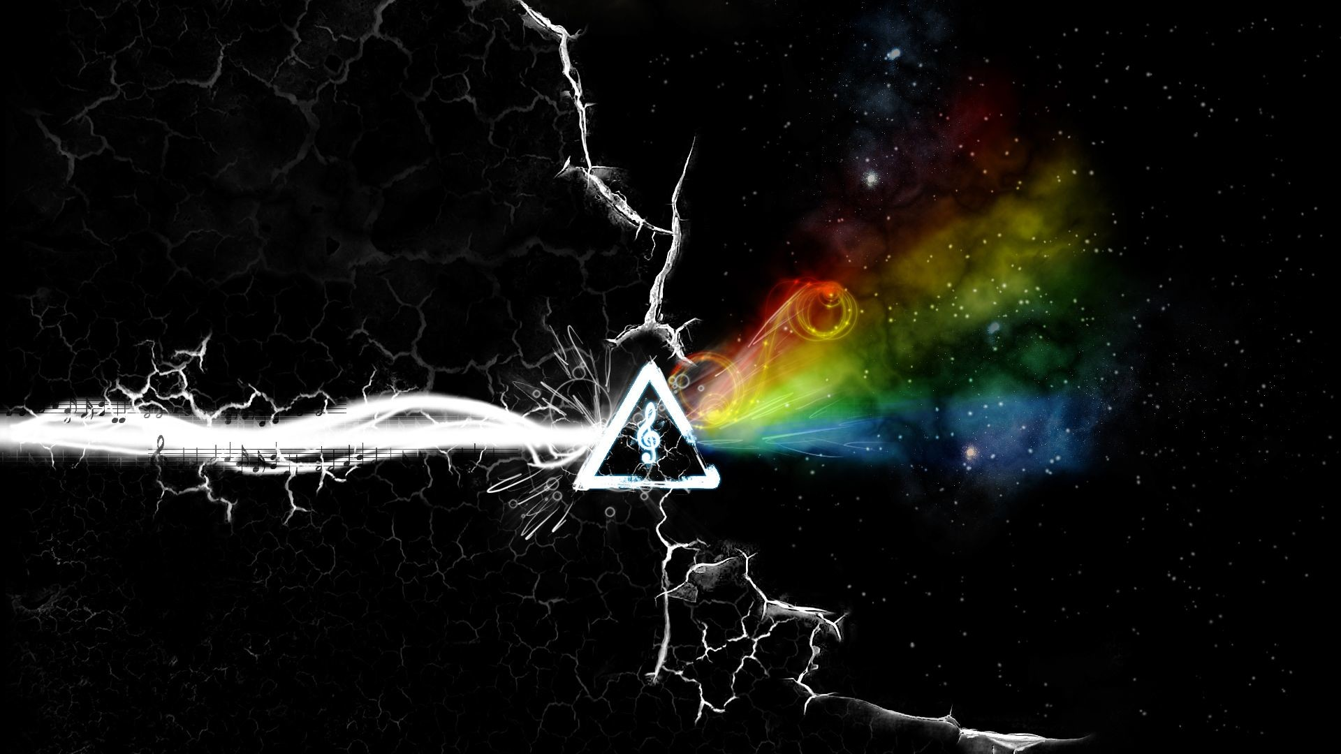 Pink Floyd Hd Wallpaper 72 Pictures