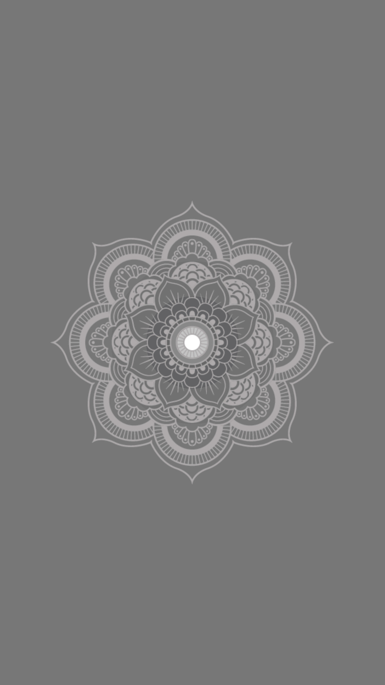 Sacred Geometry Wallpapers 59 Pictures