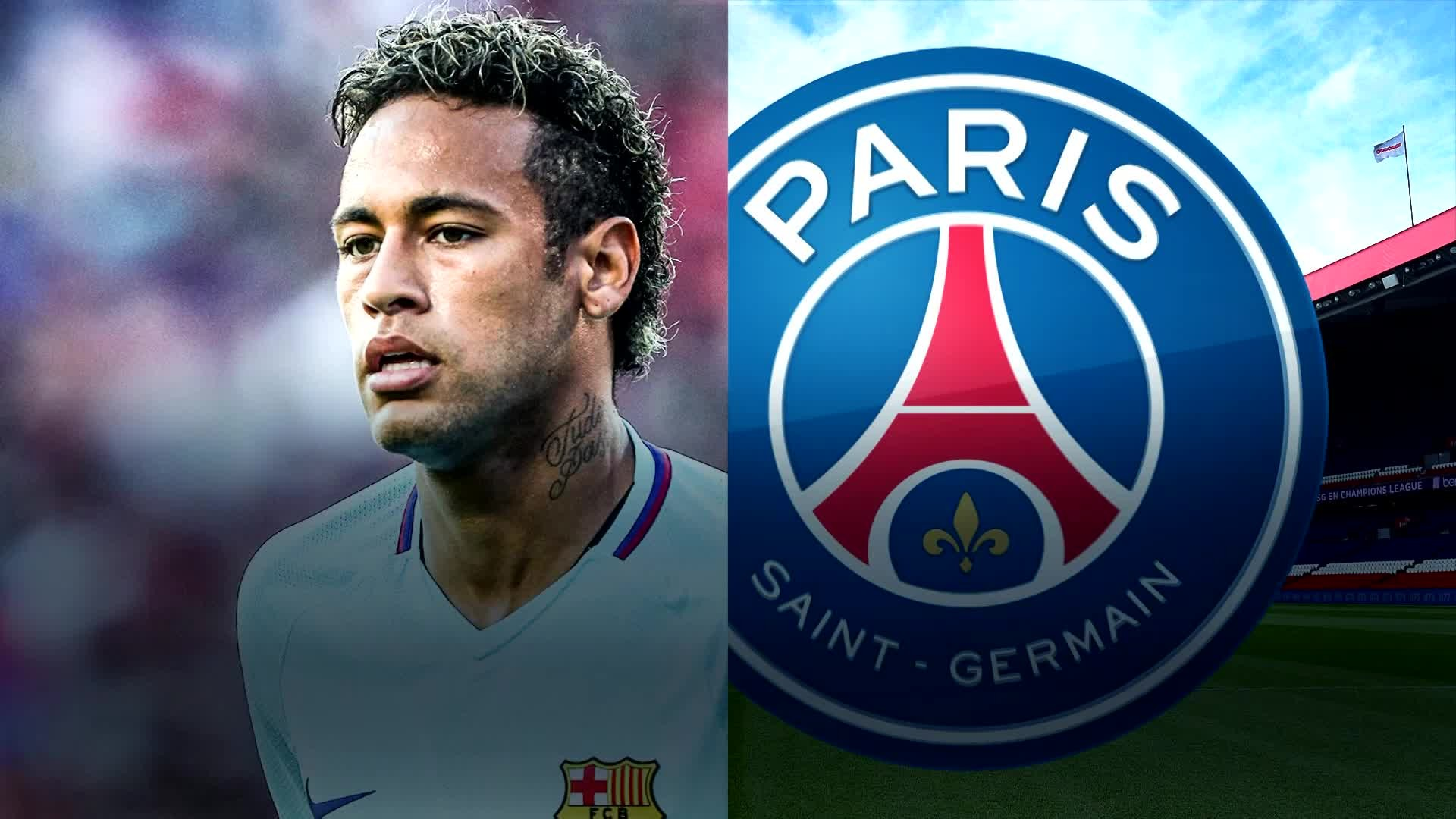 Image Result For Vivo Nantes Vs Psg En Vivo Download