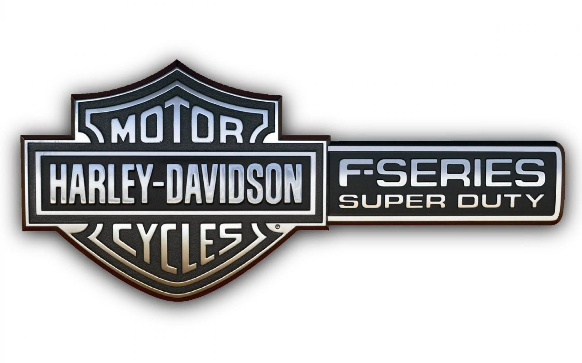 harley davidson logo wallpaper 63 pictures