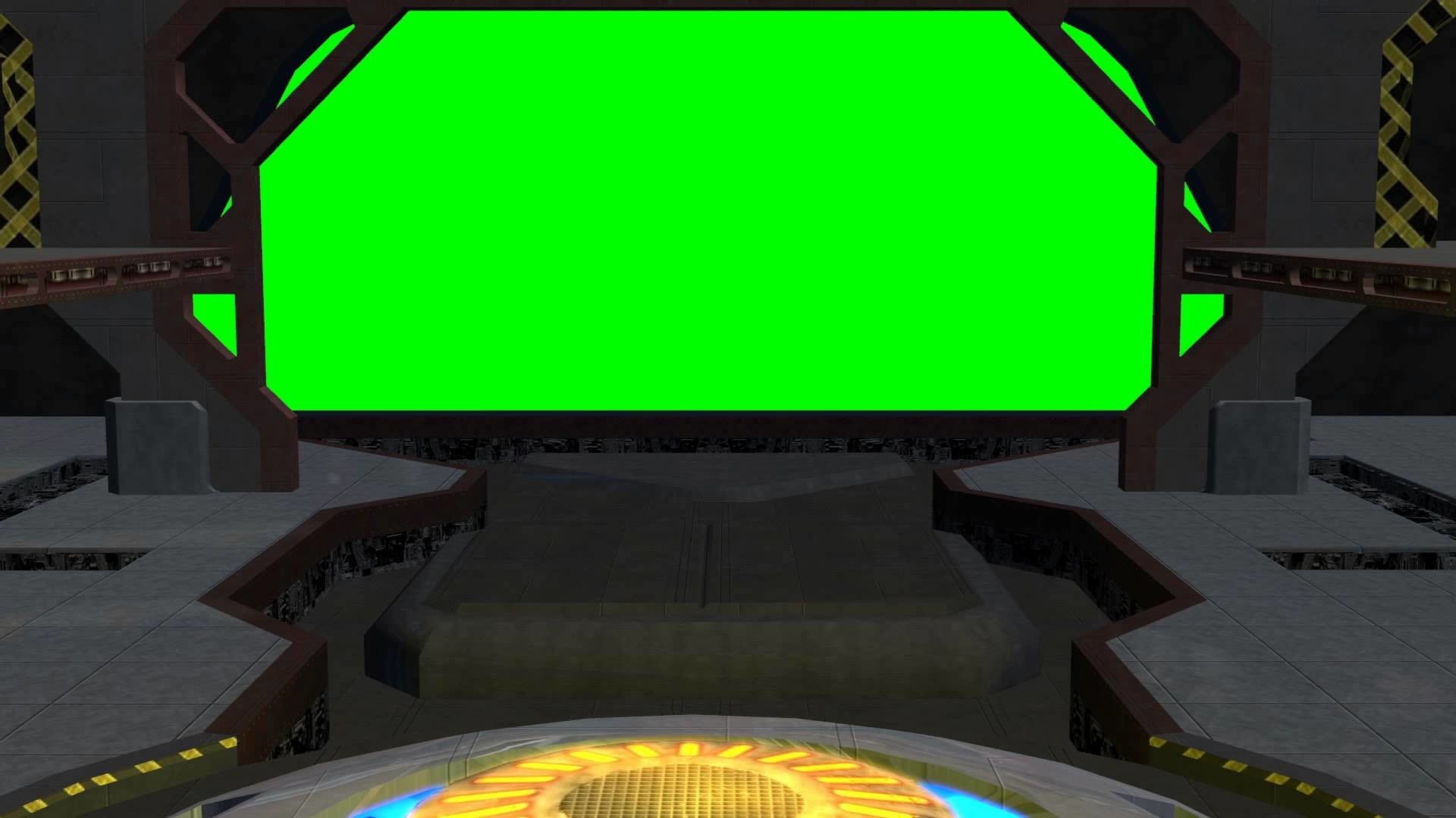 Star Wars Green Screen Backgrounds 57 Pictures