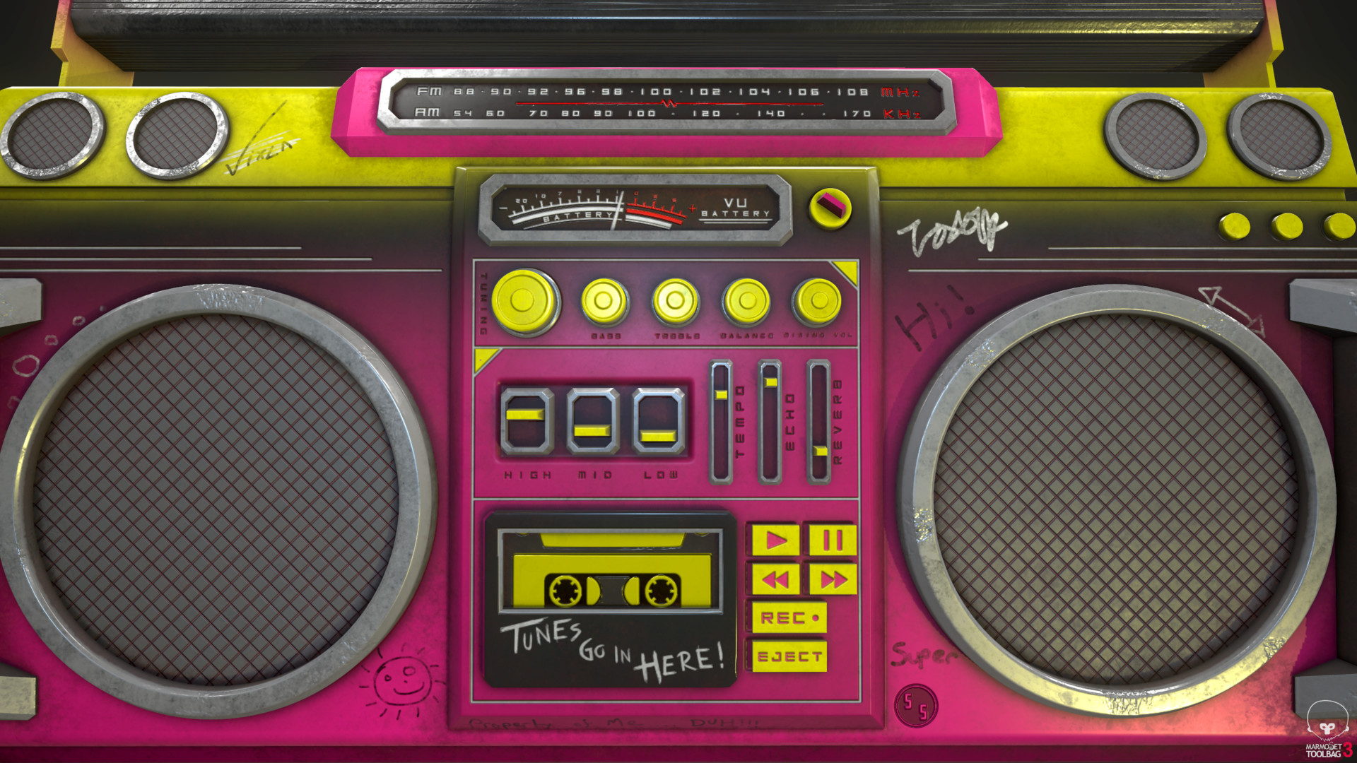 boombox wallpaper 70 pictures