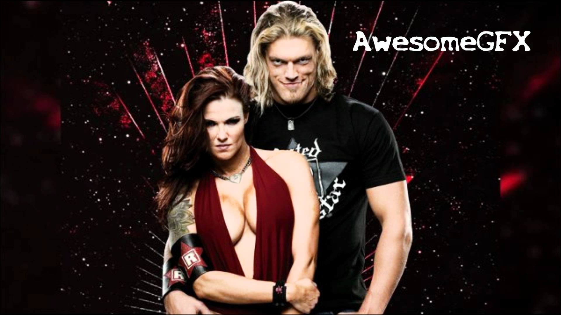 Wwe Edge Wallpapers 72 Pictures
