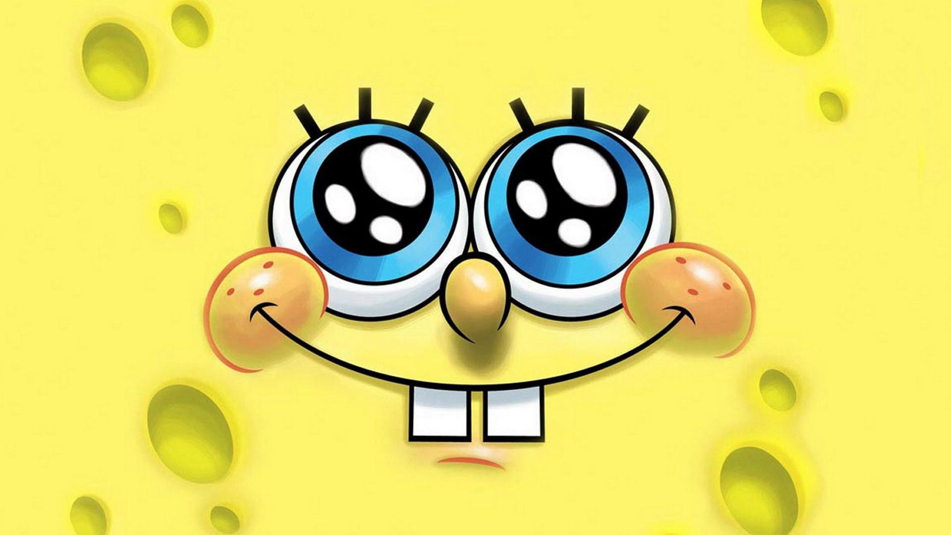 Spongebob Ocean Background 59 Pictures