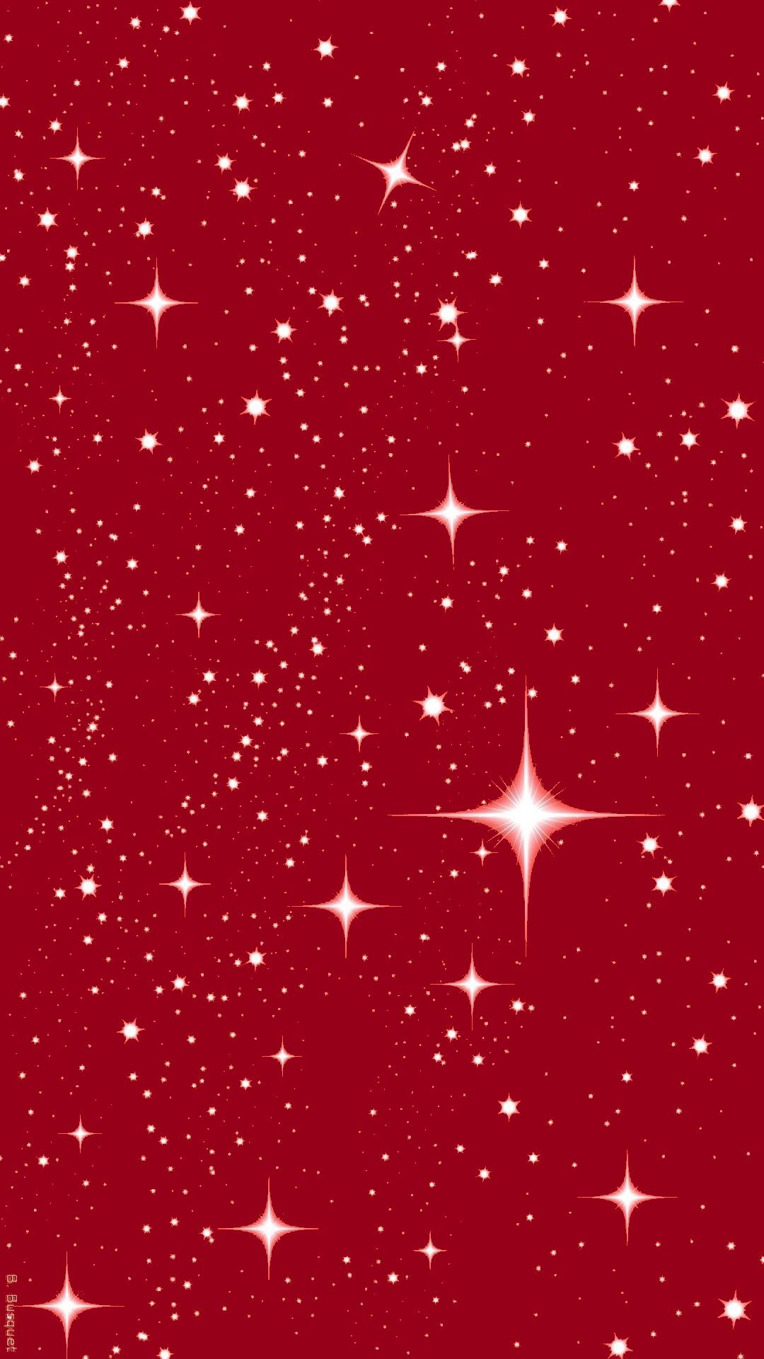 Christmas Star Wallpaper 71 Pictures