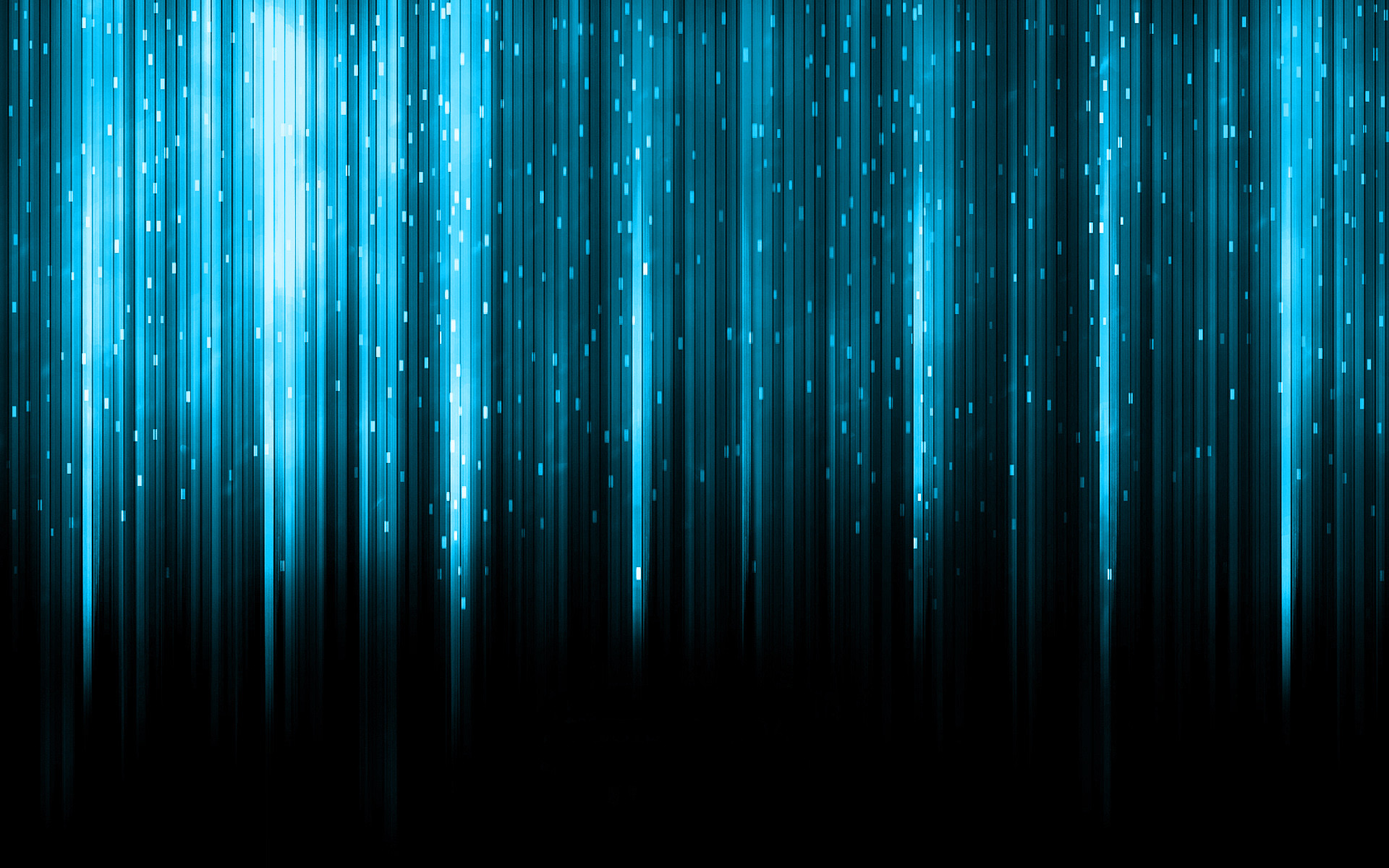 Awesome Blue Backgrounds 61 Pictures