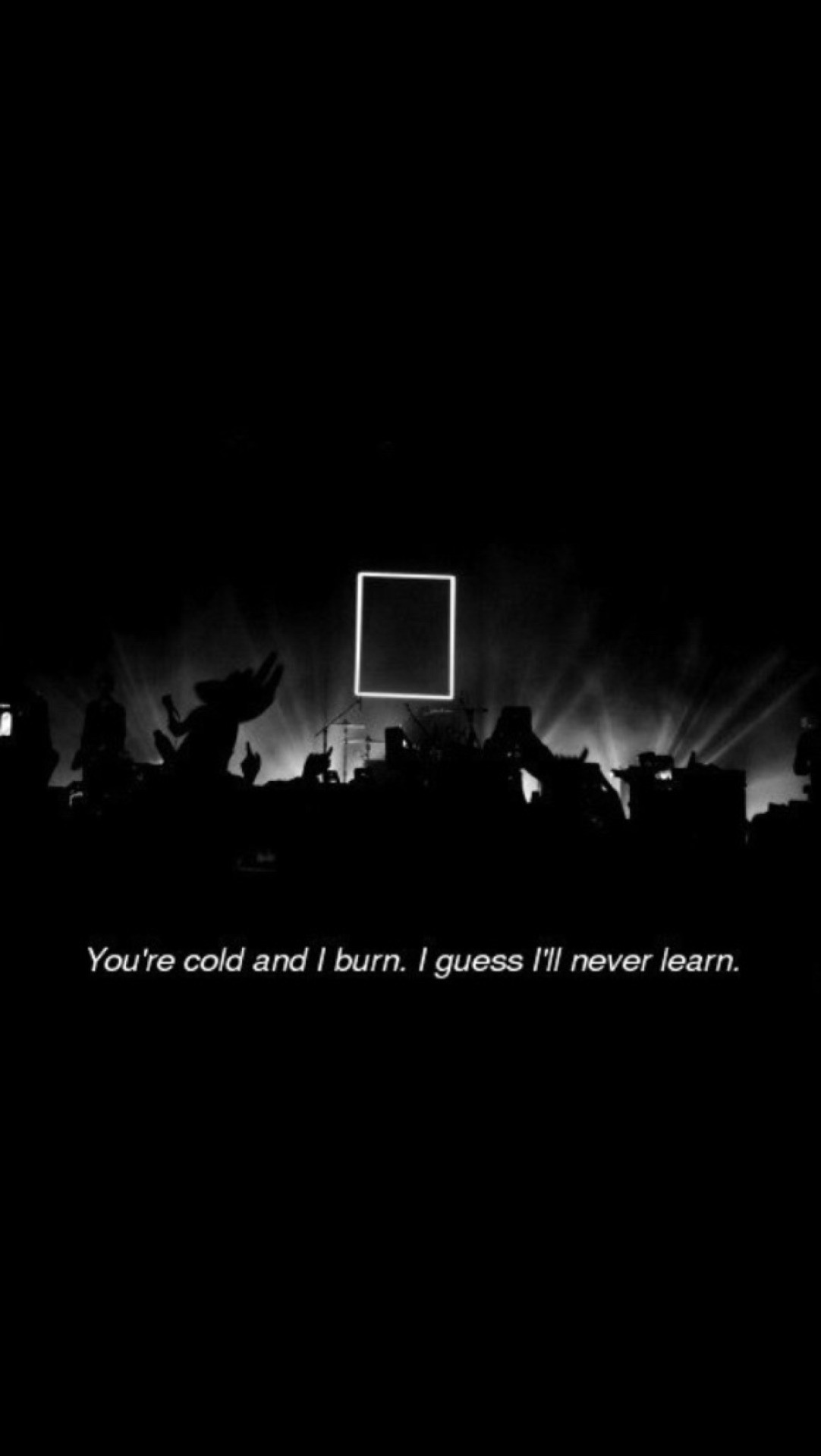 The 1975 Quotes   The 1975 Wallpapers 79 Pictures