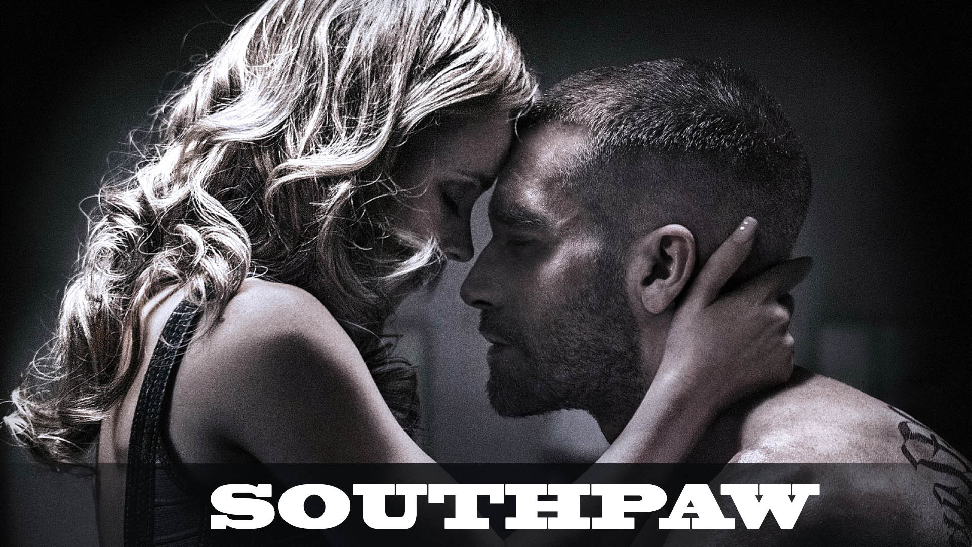 Southpaw Wallpapers 76 Pictures