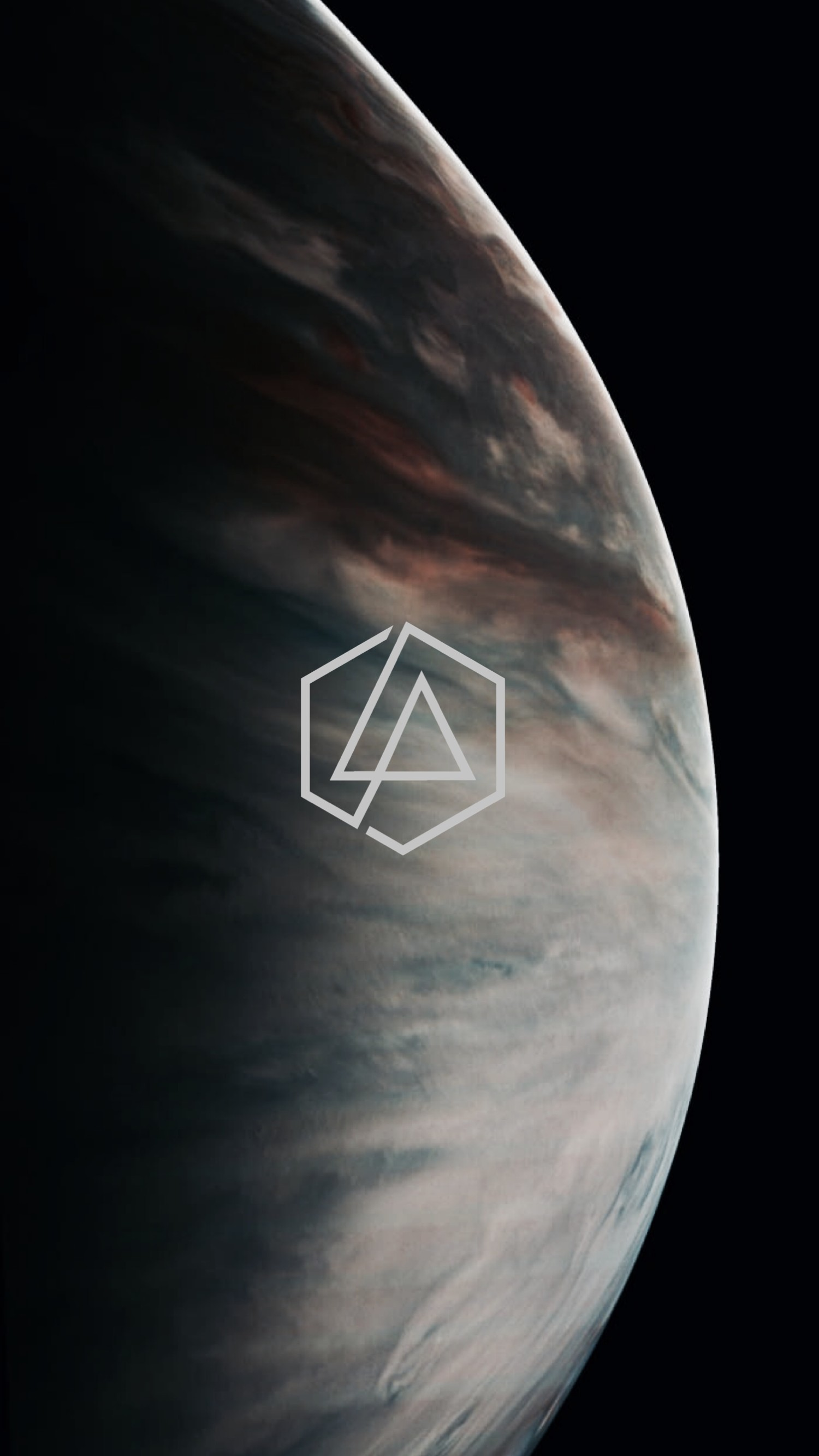 Linkin Park Logo 2018 Wallpaper 72 Pictures