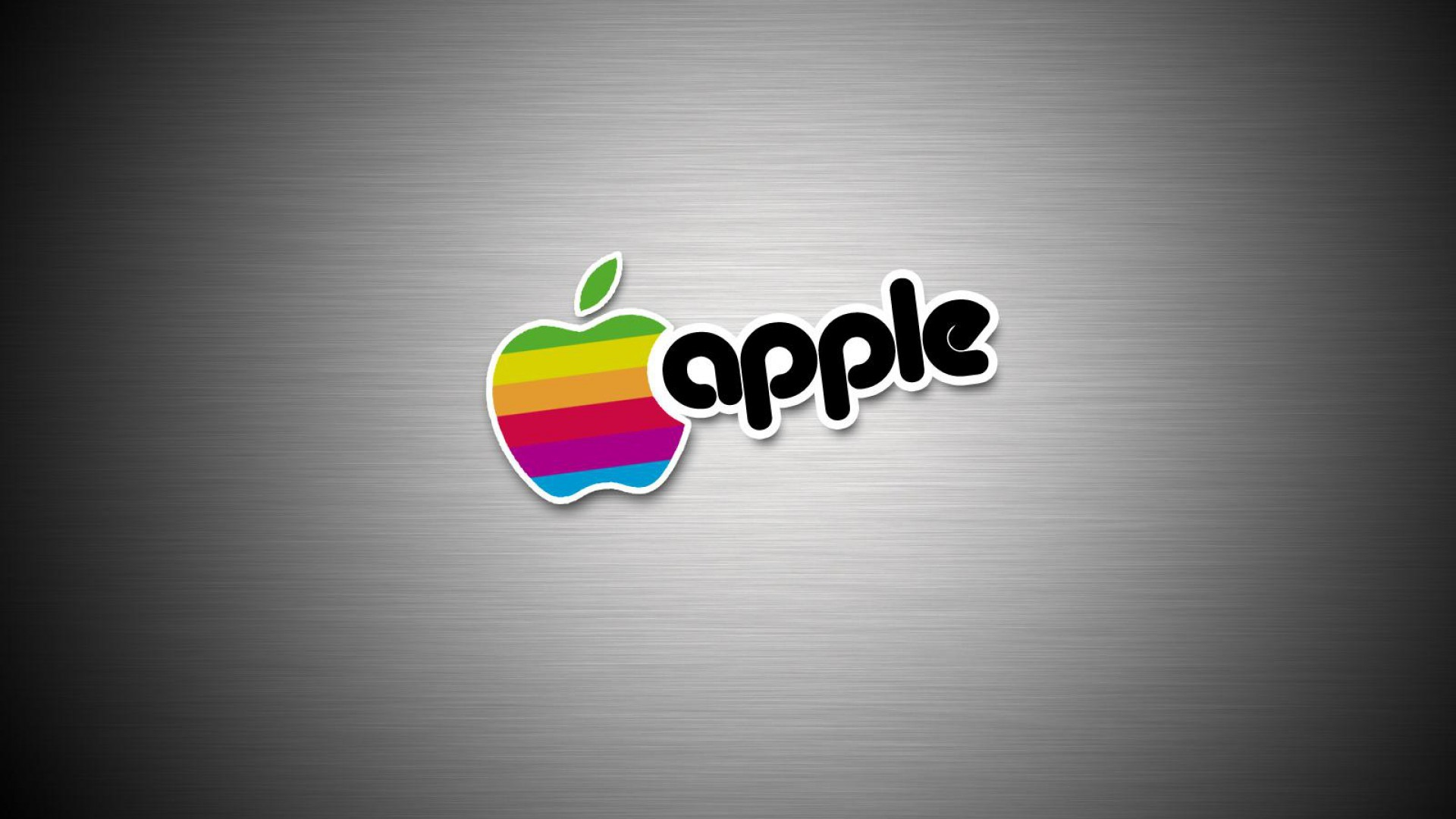Apple Logo Background 76 Pictures