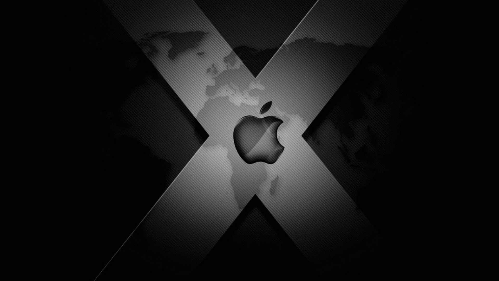 Cool HD Wallpapers for Mac (61+ pictures)