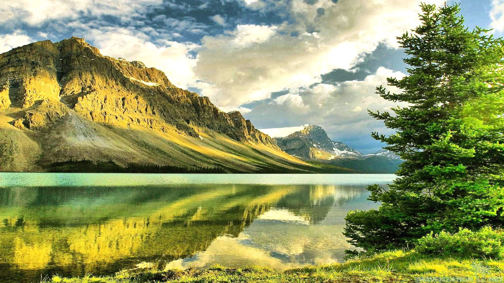 High Resolution Pictures: Wallpapers Of Himalayas (62+ Pictures