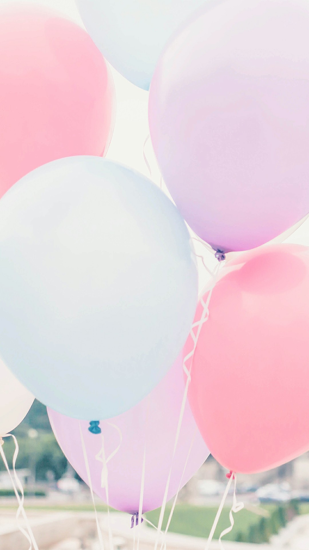 Pastel Wallpapers 70 Pictures