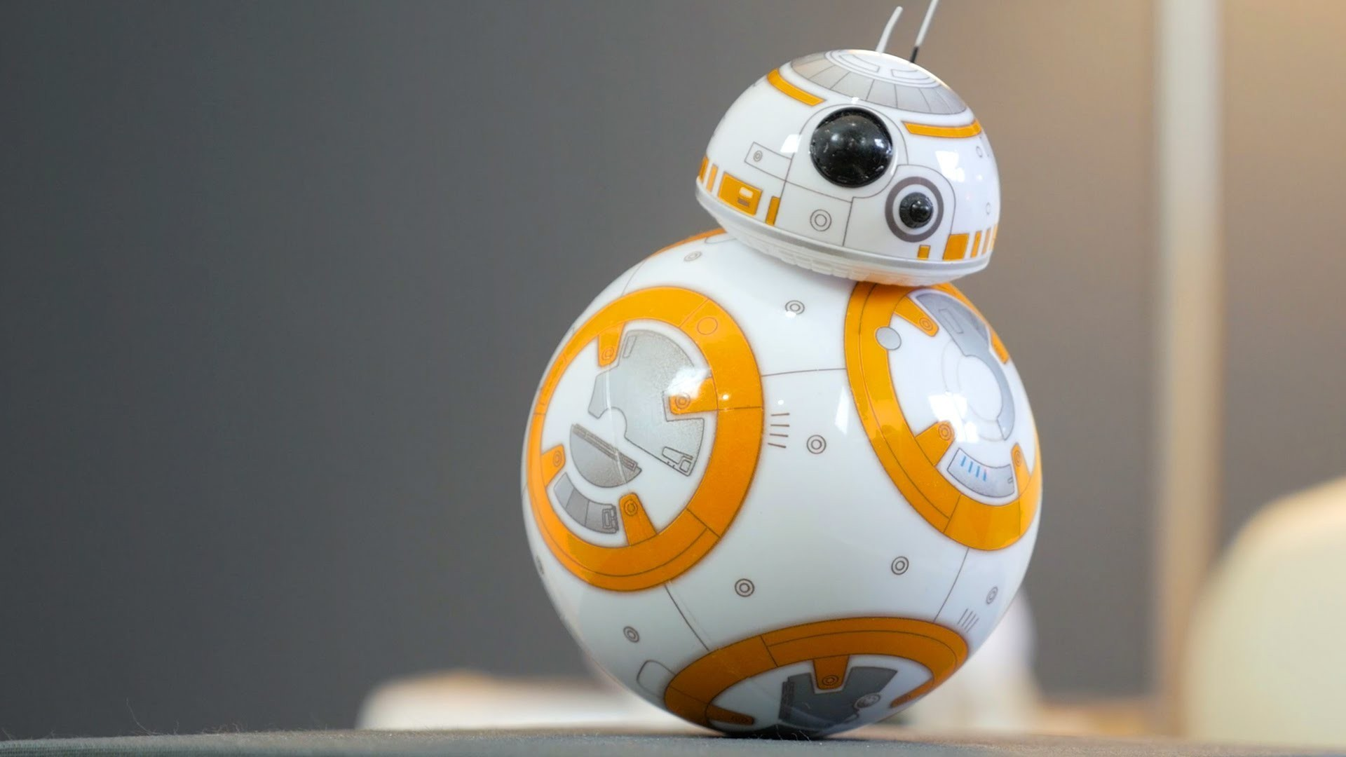 Bb8 Wallpapers (75+ pictures)