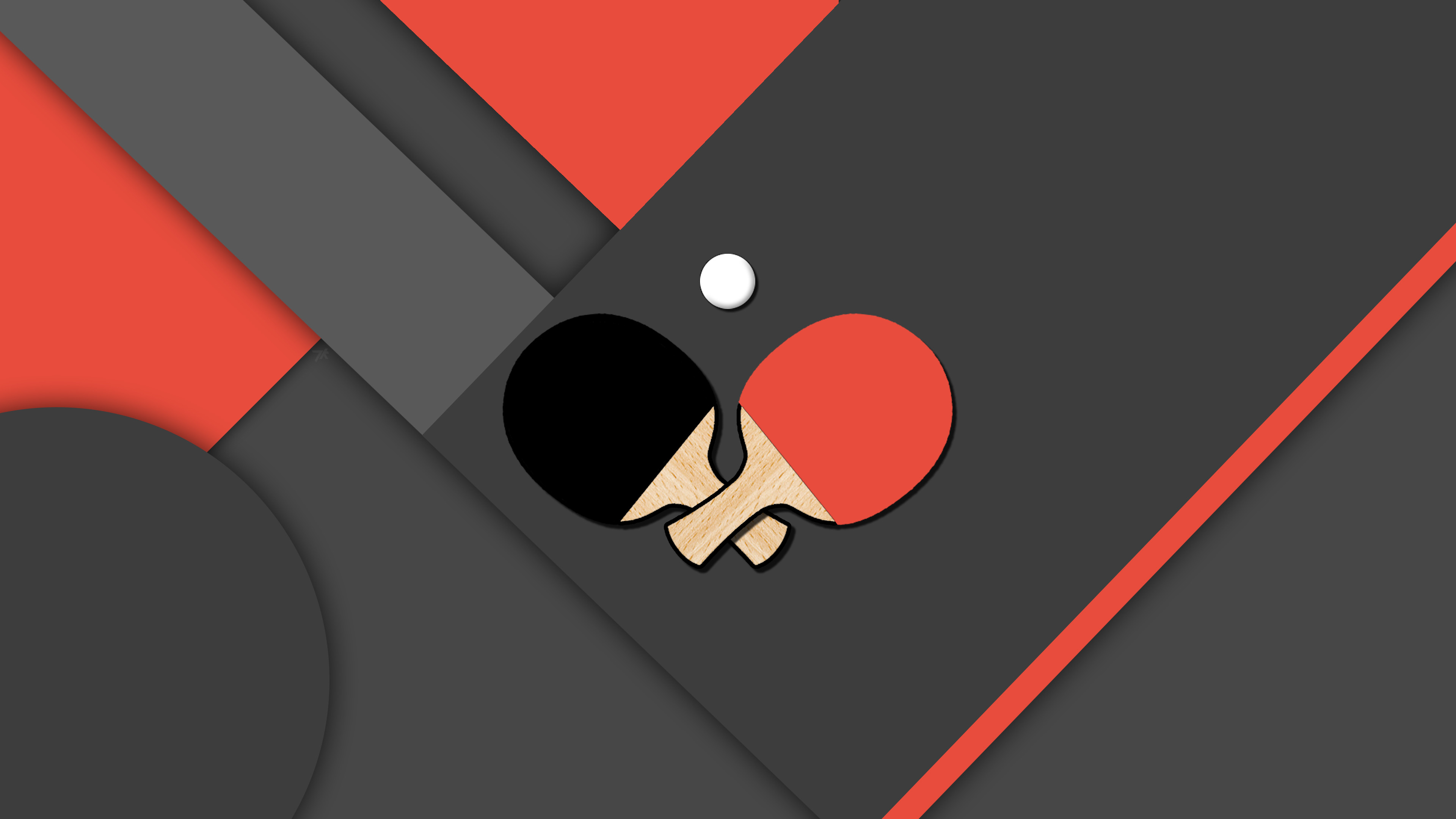 Table Tennis Wallpapers 65 Pictures