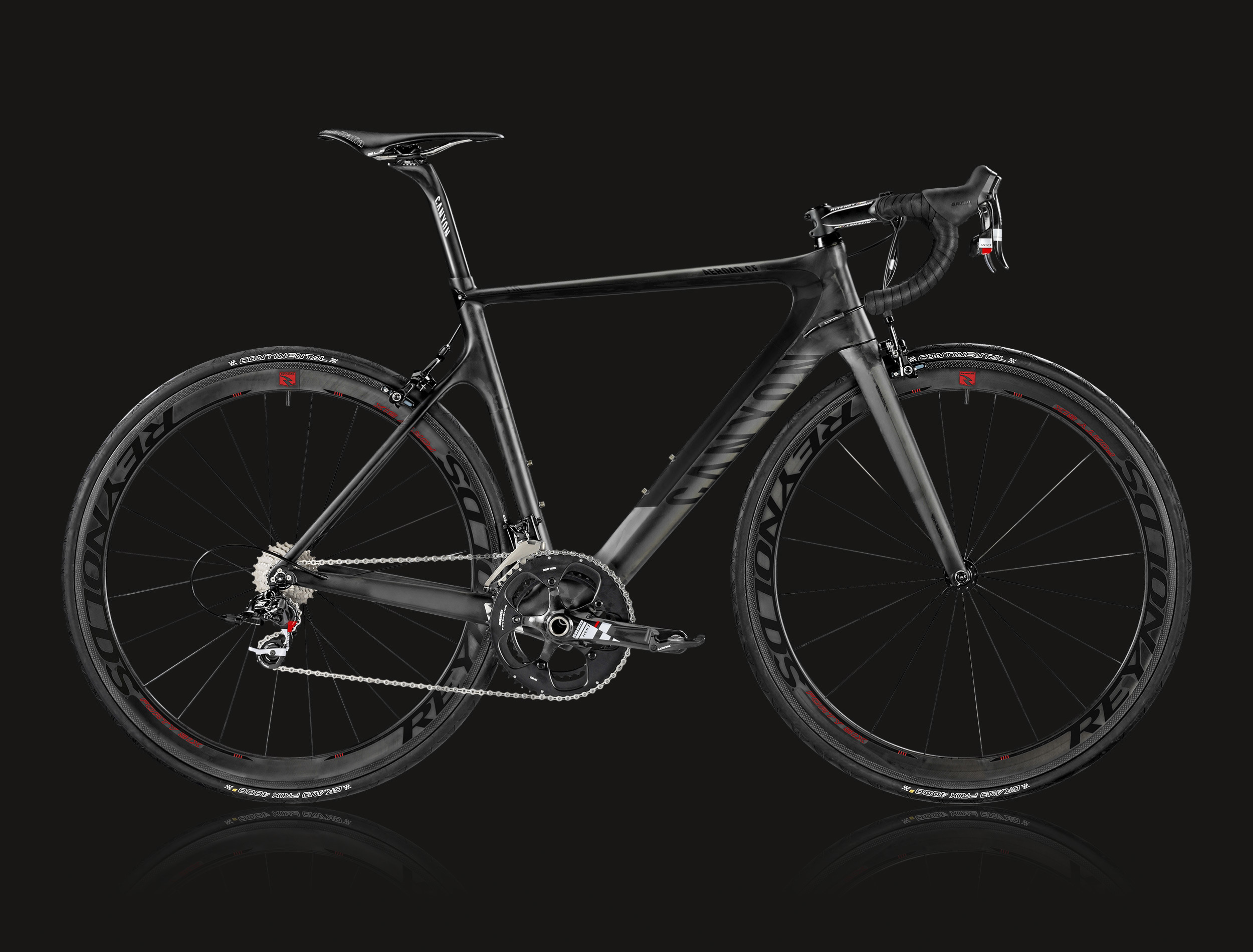 Road Bikes Wallpapers 59 Pictures