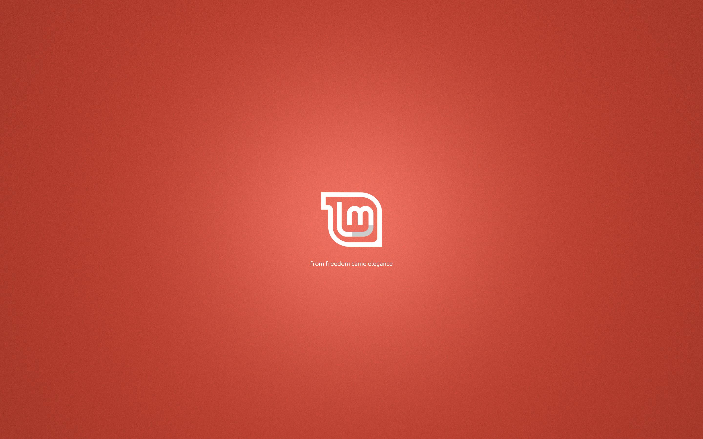 Numix Wallpapers Ubuntu Many HD Wallpaper
