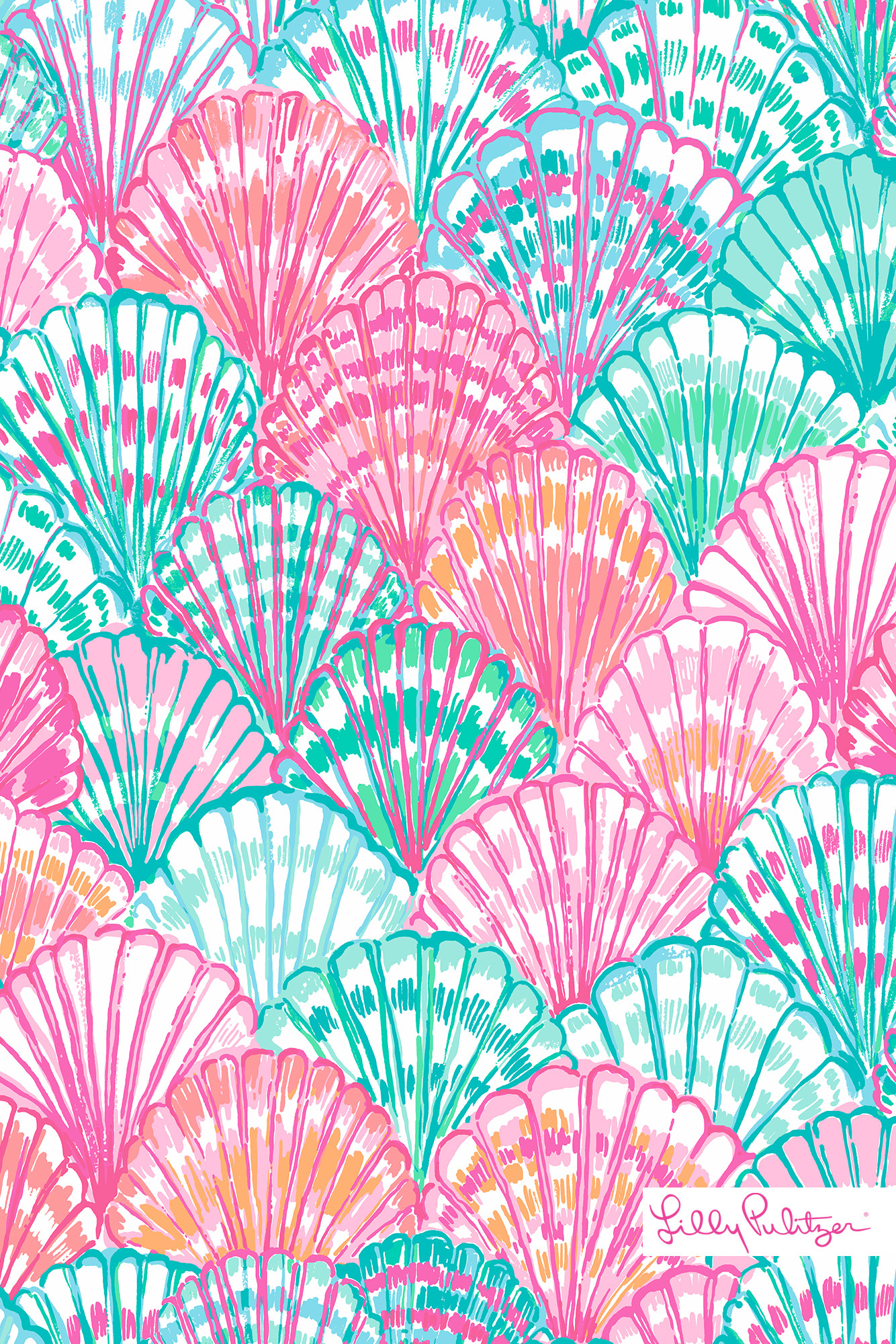 tumblr backgrounds indie patterns 36 pictures