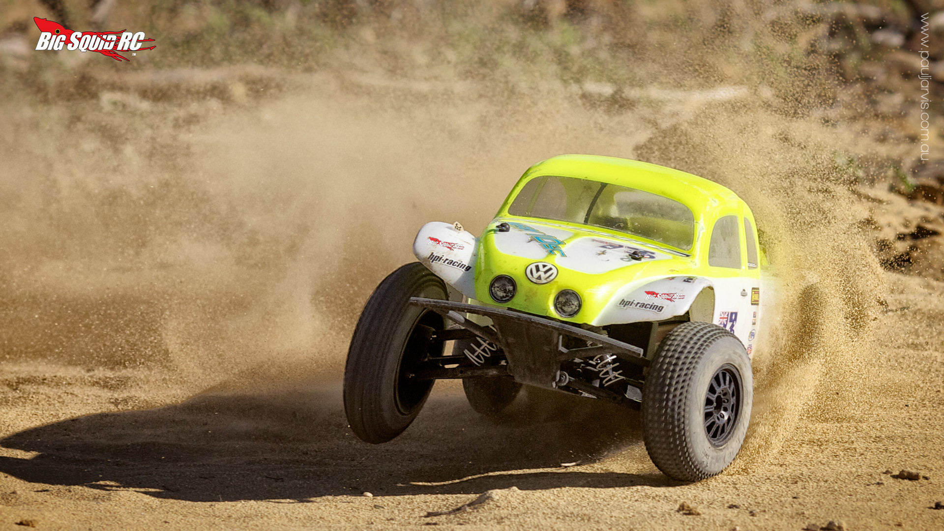 Rc Car Wallpapers 77 Pictures